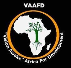 Vision Awake Africa for Development